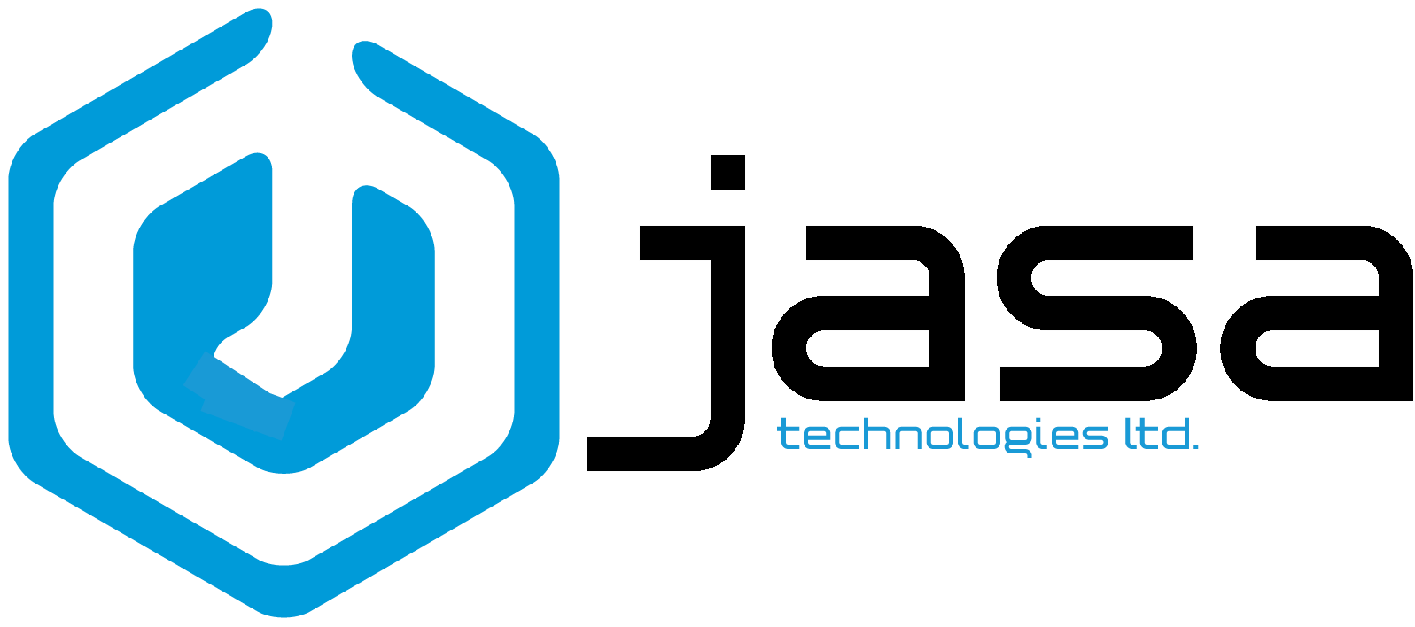 Jasa Technologies Ltd.